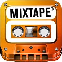 Mixtape the Game Hack Credits Generator