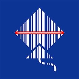 InventoryOnCloud :  Retailer