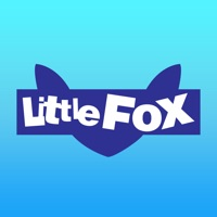 Codes for Little Fox English Hack