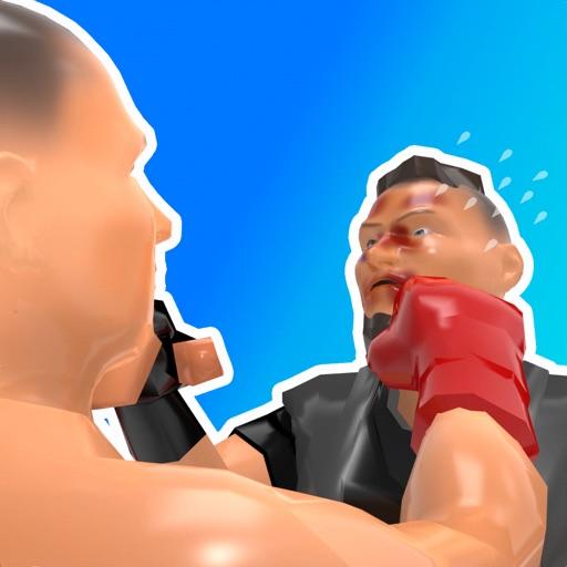 Boxing Rush