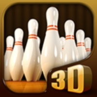 Codes for Pocket Bowling 3D Hack