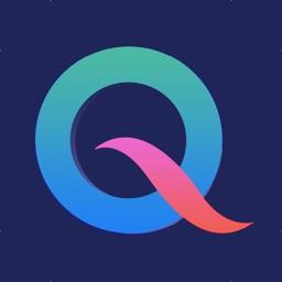 QuickCN