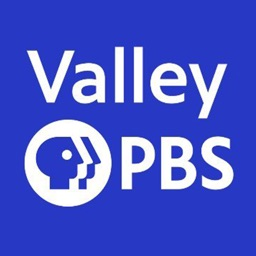 Valley PBS
