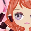 Cute Eyes Maker - メイクアップゲーム - iPhoneアプリ