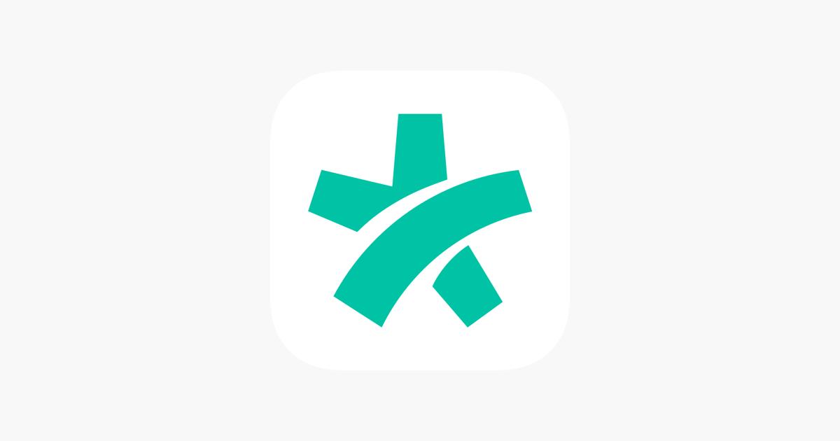 Randevú orvos app