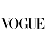 VOGUE MAGAZIN (D) на пк