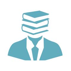 Lehrmeister - die Lehrer App