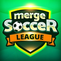 Codes for Merge Soccer League Hack