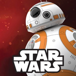 BB-8™ Droid App by Sphero