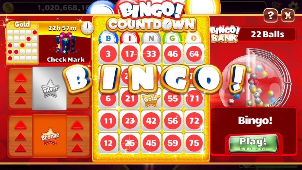 seneca allegany casino hotel discounts Online