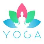 Yoga voor gewichtsverlies Pose