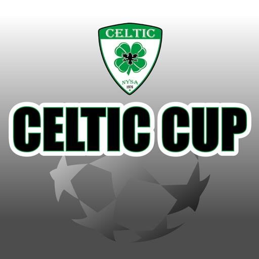 Oklahoma Celtic Cup