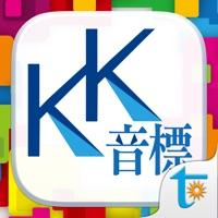 Codes for KK音標で英語一発習得! Hack