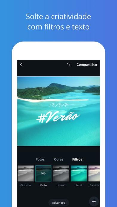 Baixar Canva - Criar imagens e design para Android