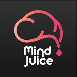 Mindjuice