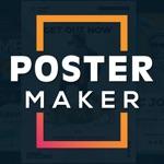 Poster Maker, Flyer Maker