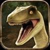 Dino Run Dash - Jurassic Rush