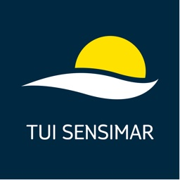 TUI SENSIMAR SENO RESORT & SPA