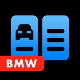BMW Specs