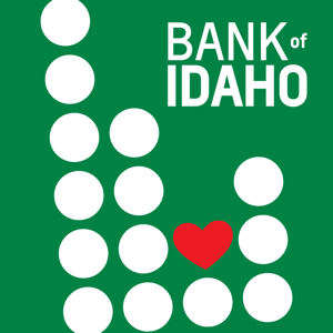 Bank of Idaho Biz Mobile
