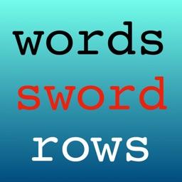 cool word