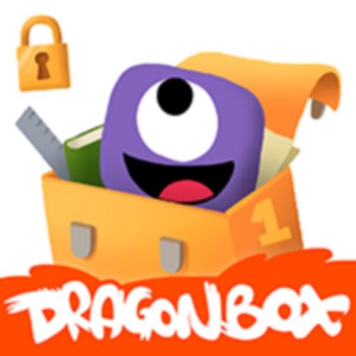 Login Access: DB Skole 1