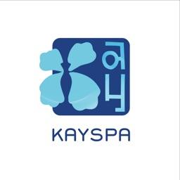 KAYSPA