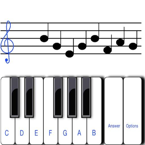 Solfa - learn read music tutor