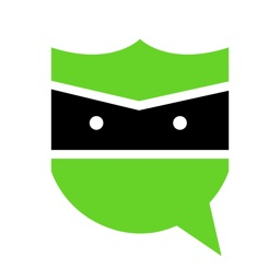 Mailinja - Secure Email