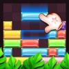 Drop Jewel - Sliding Block - iPadアプリ
