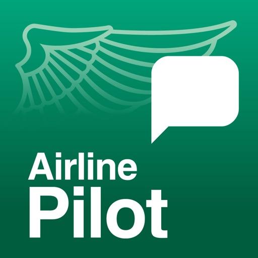 Airline Pilot Checkride