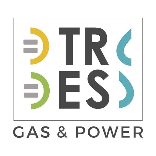 Tres Energia