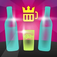 Codes for King of Booze: Drinking Game Hack