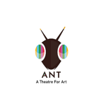 ANT - A Theatre For Art
