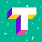 Hype Text - текстовая анимация icon
