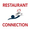 Restaurant Connection Delivery