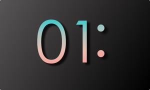 Timer Clocks