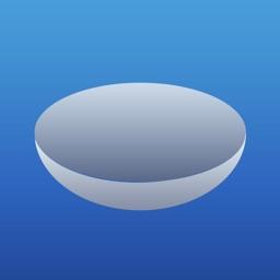 Contact Lenses Tracker Premium