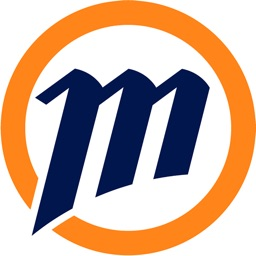MockOut - NFL mock draft games