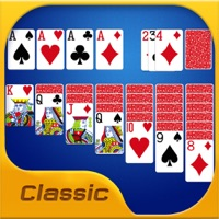 Codes for Solitaire Classic!! Hack