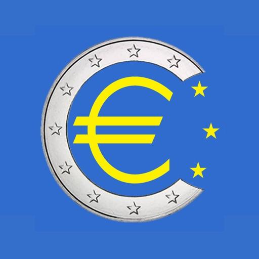 Eurocollection
