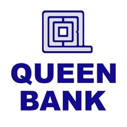 QueenBank