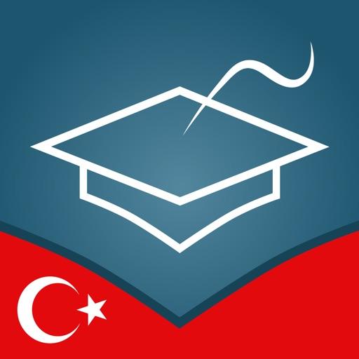 Turkish Essentials