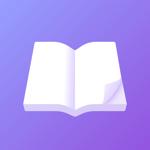 Storyaholic - Short Story