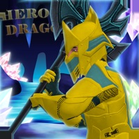 Codes for Heroes and Dragons. Hack