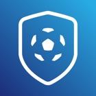 Lite Scores icon