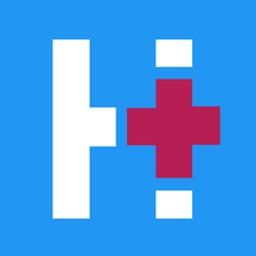 HubChart Telemed