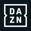 DAZN: Live Boxing, MMA & More