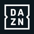 DAZN Sport Live Stream icon