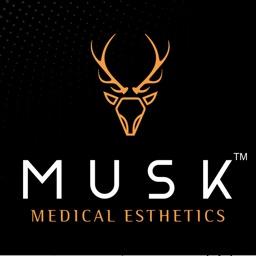 MuskClinic- Hair | Face | body